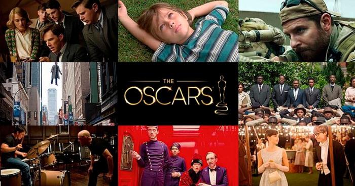 Indicados-ao-Oscar-de-melhor-filme-em-2015